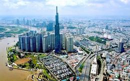 TPHCM: Giá nhà cao bất thường, nguy cơ xảy ra bong bóng bất động sản