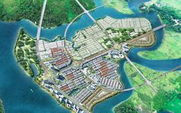 Nam Long (NLG) thâu tóm trọn 100% dự án của Keppel, cổ phiếu trên đà tăng mạnh