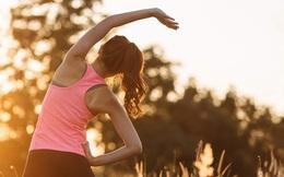 Tập thể dục rất tốt nhưng nếu thuộc 6 nhóm người này thì bạn nên dừng lại kẻo gây tổn thương cho cơ thể