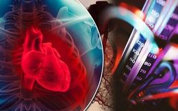 Các nhà khoa học chỉ ra: Huyết áp bình thường chưa chắc đã giúp bạn thoát khỏi nguy cơ bị bệnh tim mạch, tuyệt đối không nên chủ quan