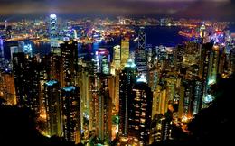 10 thành phố đắt đỏ nhất thế giới sau đại dịch Covid