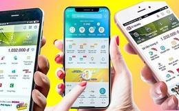 Vì sao Grab, Shopee, Lazada... liên tục tung game trên app? MoMo còn xem game là chiến lược quan trọng để thành siêu ứng dụng?