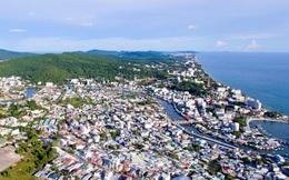 Phú Quốc lên thành phố biển đảo đầu tiên của Việt Nam, liệu cơn sốt đất có quay lại?
