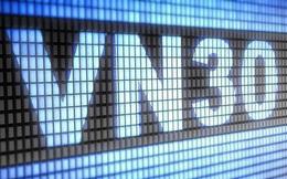 VN30 sẽ loại SAB, ROS, EIB trong kỳ review tháng 1/2021?