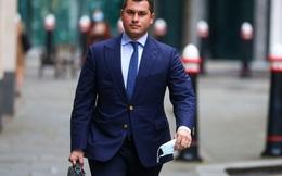 Chuyện li kỳ nhà tỷ phú Nga: Vợ kiện chồng và con trai cả ra tòa cáo buộc che giấu tài sản, con trai khai từng đầu tư thua lỗ 50 triệu USD khiến người cha 'sốc'
