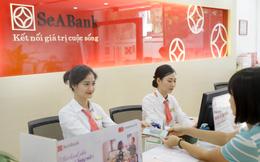 Vì sao chưa có nghề bán hàng trong ngân hàng?