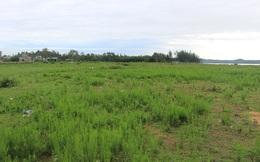 Siêu dự án 16 năm tại Thanh Hóa bất ngờ được điều chỉnh quy hoạch