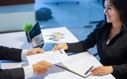 Ẩn ý phía sau yêu cầu giao tiếp tốt của nhà tuyển dụng
