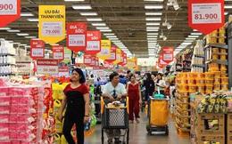 Đại siêu thị lớn nhất Hàn Quốc Emart bác bỏ thông tin rút khỏi Việt Nam