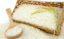 Xu hướng giá gạo Châu Á tăng sẽ còn tiếp diễn
