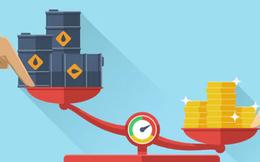 Thị trường ngày 11/12: Giá dầu cao nhất 9 tháng, nickel lập đỉnh 14 tháng; sắt thép, gạo, cà phê cũng đi lên