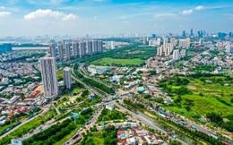 Có tầm 2 tỷ đồng, năm 2021 nên đầu tư vào nhà ngoại ô, đất dự án hay đất khu công nghiệp?