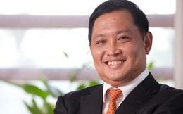 Phát Đạt (PDR) rót thêm vốn cho dự án Khu đô thị sinh thái Nhơn Hội – Bình Định