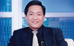 Hệ sinh thái Capella Holdings của đại gia Nguyễn Cao Trí làm ăn ra sao?