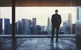 """Đường công danh """"bế tắc hay nở hoa"""", sự nghiệp ba năm tới phát triển đến đâu cứ nhìn thái độ của bạn hôm nay sẽ rõ"""