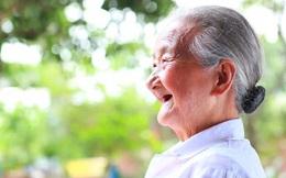 Sức khỏe đường ruột của cụ bà 103 tuổi tương đương với người 30 tuổi, 6 bí quyết sống thọ đơn giản ai cũng có thể áp dụng