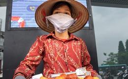 Tạp chí Hoa Kỳ: Kết thúc 2020, Việt Nam đạt được những dấu ấn nổi bật nào?