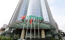 Tổng giám đốc VPBank đăng ký mua thêm hơn 225.000 cổ phiếu VPB