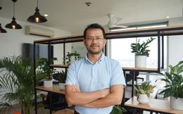 Palexy gọi 1 triệu USD vòng hạt giống từ Do Ventures và Access Ventures