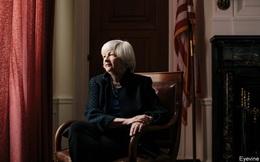 Lý do Janet Yellen chính là người phù hợp nhất cho ghế Chủ tịch Fed dưới thời ông Biden