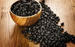 """Đậu đen là """"vua của các loại đậu"""", giúp sống thọ, ngừa ung thư, nhưng 4 nhóm người này không nên ăn"""