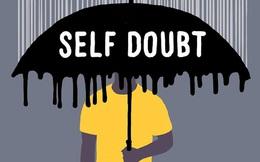 2 câu chuyện ngắn về sự phản bội và lòng nghi ngờ: Niềm tin là thứ đắt nhất, cũng là thứ rẻ nhất trần đời