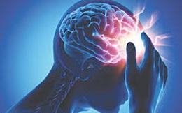 Ở Việt Nam chết do đột quỵ nhiều hơn ung thư: BS khuyến cáo những người sau có nguy cơ cao đột quỵ
