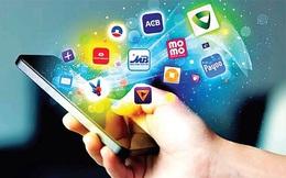 78% doanh nghiệp fintech tại ASEAN muốn mở rộng hoạt động kinh doanh