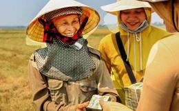 Việt Nam có hơn 27.000 hộ nông dân là 'tỷ phú'