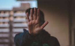 3 'tín hiệu báo nguy' cho thấy đã đến lúc bạn nên nghỉ việc: Dừng đúng lúc mới là thượng sách!