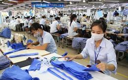 Điểm danh những mặt hàng xuất khẩu của Việt Nam được lợi từ hiệp định UKVFTA