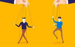 Khi 25 tuổi, liệu bạn có thể cân bằng giữa cuộc sống và công việc hay không?