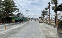 Diện mạo mới của đường Đào Trí con đường đắt giá bậc nhất TPHCM