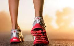 Sức khỏe sa sút mạnh sau tuổi 40, ai kiên trì làm được 4 việc nhỏ này có thể sống lâu hơn