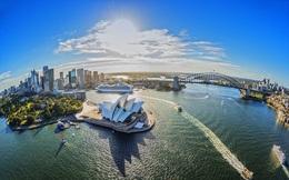 Trung tâm Nghiên cứu châu Á: Việt Nam là đối tác kinh tế hoàn hảo đối với Australia