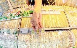 Giá vàng hôm nay 14-12: Vàng trang sức tăng giá mạnh