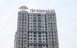 Hà Đô (HDG): Nhóm Dragon Capital tăng lại sở hữu lên hơn 5% vốn