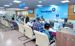 VietinBank chính thức ký thoả thuận độc quyền phân phối bảo hiểm với Manulife