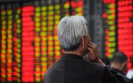 Nền kinh tế bứt phá mạnh mẽ, thị trường vốn Trung Quốc đón nhận dòng vốn kỷ lục từ nhà đầu tư nước ngoài