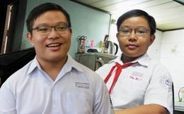 Thần đồng tin học ở TP. HCM: Mới lớp 7 đã nhận bằng khen của Thủ tướng, hiện tại ngày càng giỏi, có bí kíp đặc biệt để không lụi tàn