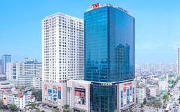 """Rầm rộ phát triển dự án bất động sản, nhóm TNR Holdings tiếp tục """"hút"""" 1.800 tỷ đồng trái phiếu"""