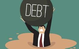 Không chỉ ở Trung Quốc, làn sóng vỡ nợ trái phiếu doanh nghiệp đang lan rộng trên toàn cầu