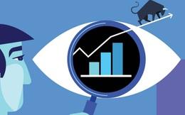 Cổ phiếu tăng 38.000% nhờ phương pháp điều trị Covid-19 tiềm năng