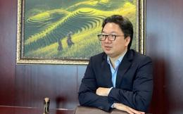 CEO MSB Nguyễn Hoàng Linh: Dư địa tăng trưởng mảng bán lẻ tại MSB còn rất tiềm năng