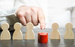 Thái độ quan trọng hơn trình độ: Người thờ ơ với trách nhiệm công việc - ngay lập tức sẽ bị đào thải