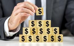 Đấu giá cổ phần Becamex IJC: Có 33 nhà đầu tư đăng ký mua gần 97 triệu cổ phiếu