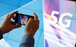 Tốc độ mạng 5G tại Việt Nam ở mức nào so với thế giới?