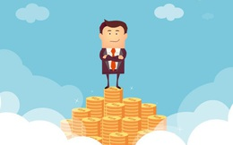Áp lực bán lớn từ khối ngoại đẩy VnIndex giảm gần 9 điểm, thanh khoản sàn HoSE vọt lên gần 13.400 tỷ