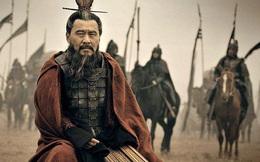 Không phải Gia Cát Lượng, đây mới là mưu sĩ Thục Hán khiến Tào Tháo e ngại nhất