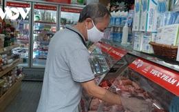 Doanh nghiệp đẩy mạnh bán hàng Tết online